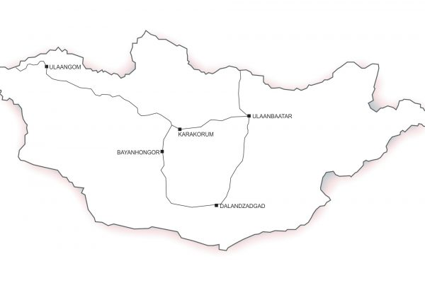 cala mongolia trasa do 1 ksiazki
