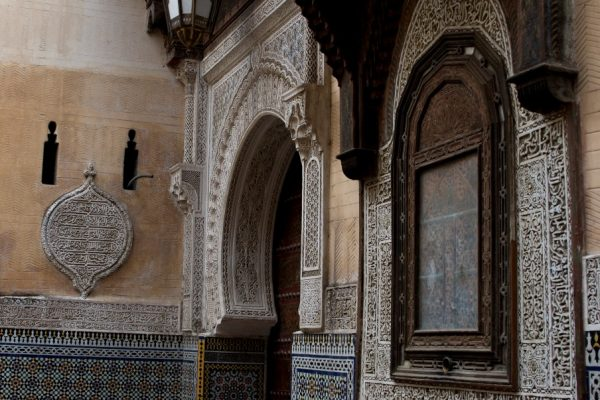 maroko_118