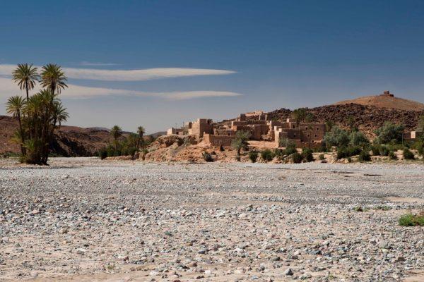 maroko_122 min