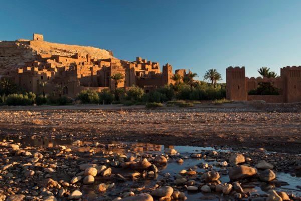 maroko_135a min