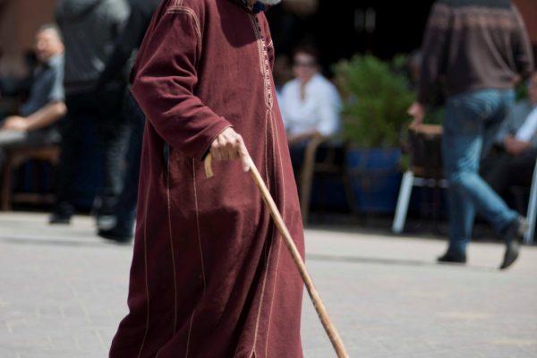maroko_179 min