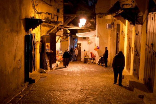 maroko_20 min