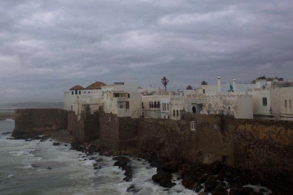 maroko_206 min