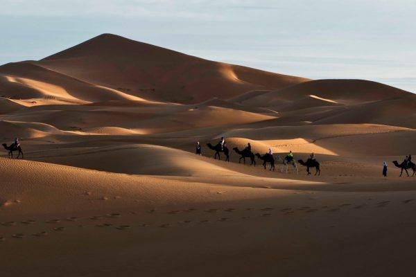 maroko_219 min