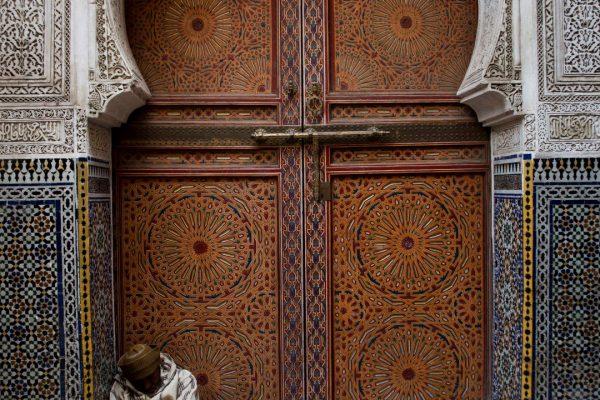 maroko_28 min