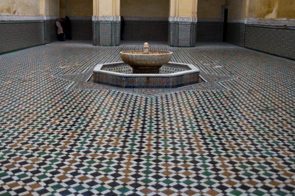 maroko_74