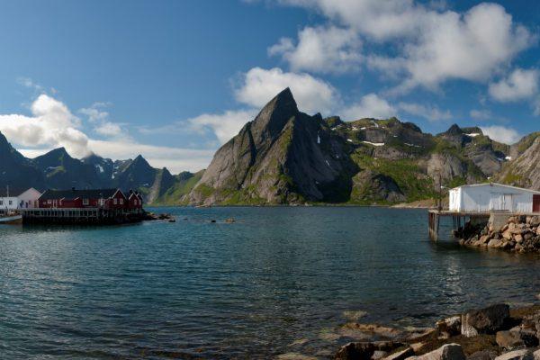 norwegia10 max
